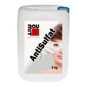 Baumit Antisulfat - Antisulfat 5 kg