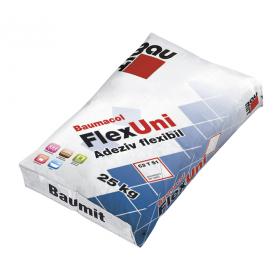 Baumit Baumacol FlexUni - Adeziv flexibil 25 kg