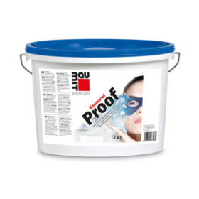 Baumit Baumacol Proof - Hidroizolatie acrilica 7 kg
