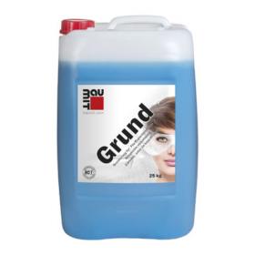 Baumit Grund - Amorsa pentru sape si hidroizolatii 25kg