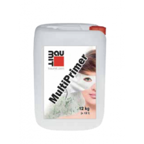 Baumit MultiPrimer (TiefenGrund) - Grund de impregnare 12 Kg