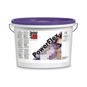 Baumit PowerFlex - Masa de spaclu organica armata cu fibre 25 Kg