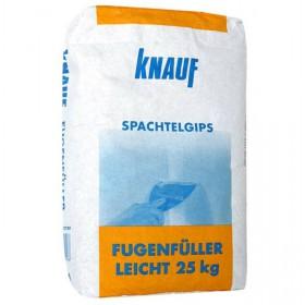Knauf  Fugenfuller Masa de spaclu  25 kg