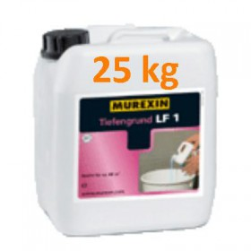 Murexin Tiefgrund   Amorsa LF 1   25 kg