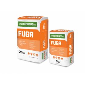 Technogips Fuga 25 kg