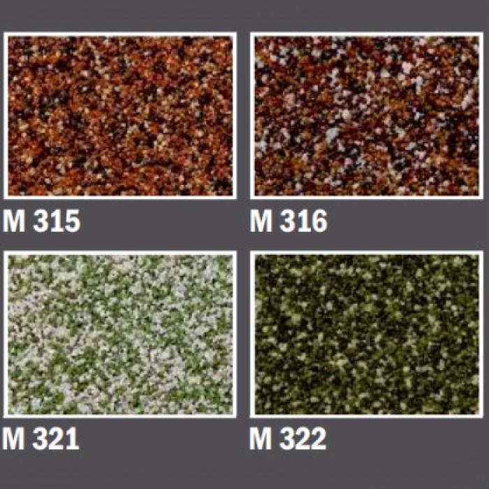 Tencuiala Decorativa Baumit Pret.Baumit Mosaiktop Tencuiala Decorativa Mozaic 25 Kg