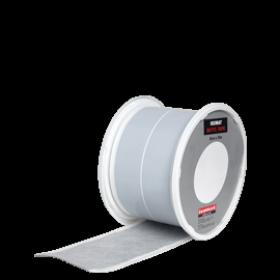 Isomat Butyl Tape - Bandă butilică autoadezivă