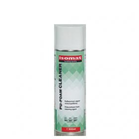 Isomat Pu-Foam Cleaner - Agent de curățat spumă poliuretanică
