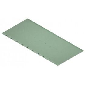 Siniat Placa gips-carton NIDA Hydroflam 12,5 1200x2600 mm